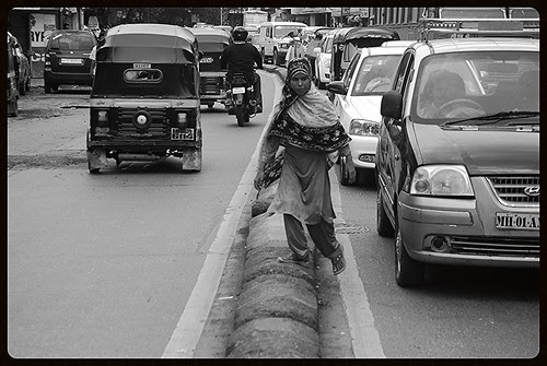 Why Are There More Muslim Beggars In Every Street Corner Of Mumbai by firoze shakir photographerno1