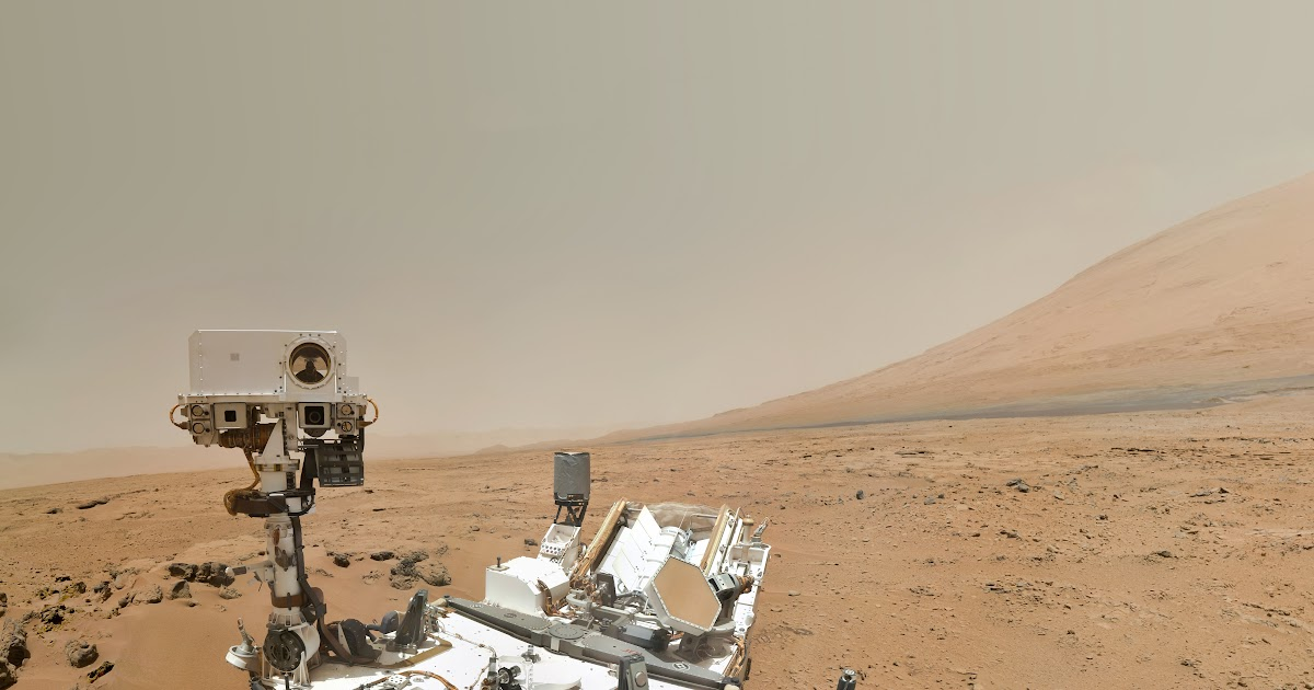 curiosity rover launch - 1200×630