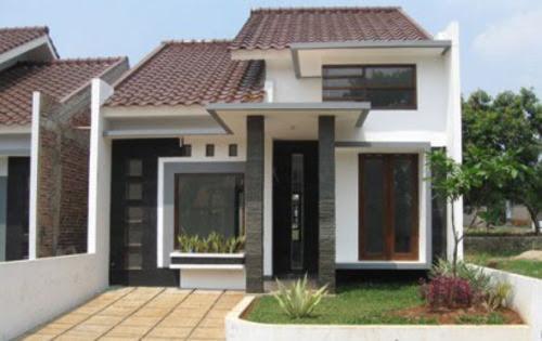 540 Koleksi Gambar Rumah Baru Minimalis HD Terbaru