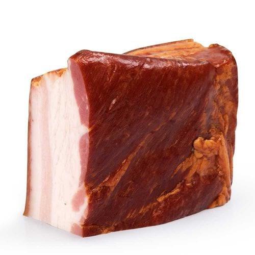 Bacon Sadia 500g | PROMOÇÃO DO DIA