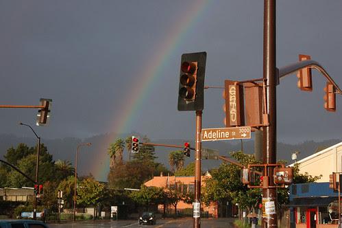 rainbow over berkeley.jpg