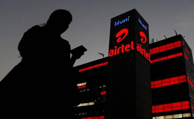 Airtel's postpaid customers can subscribe to the surprise scheme through the MyAirtel app.