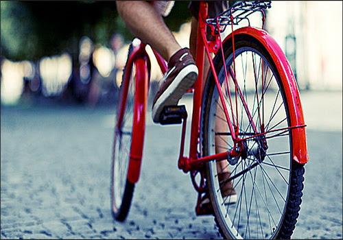 Τριήμερη ποδηλατική απόδραση στη Σκιάθο