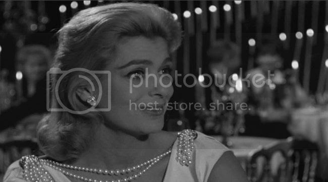 photo melina_mercouri_phaedra-2.jpg