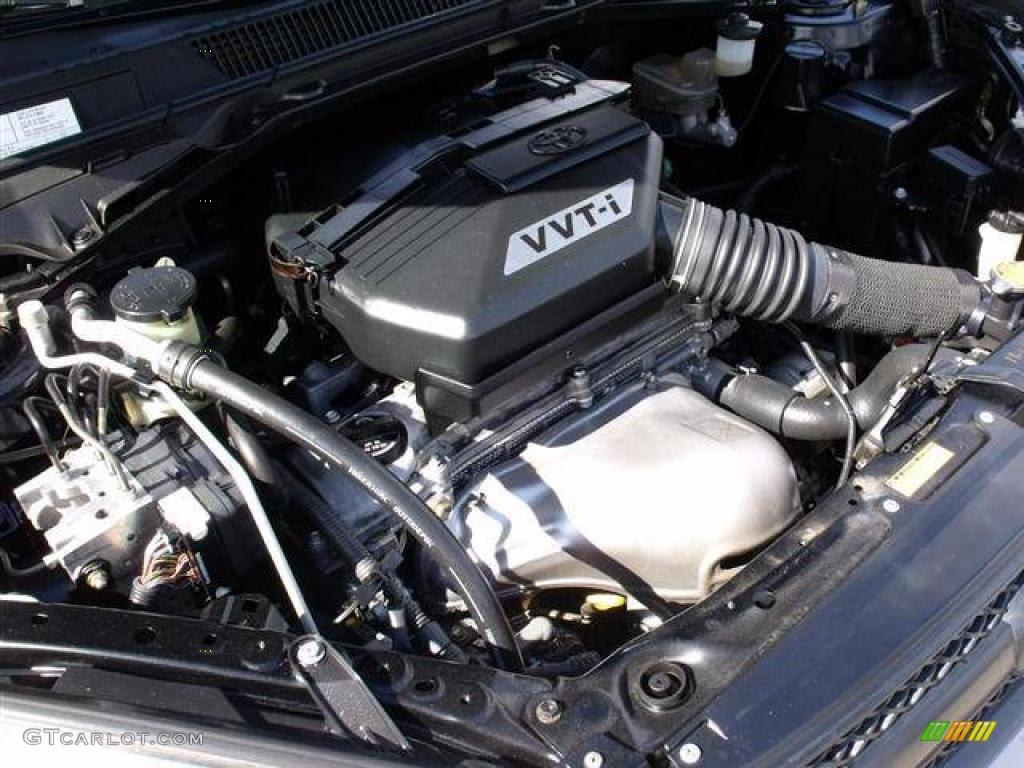 Diagram Download Diagram Of 2004 Toyota Rav4 Engine Hd Version Brbecue Finaltablecasino Victortupelo Nl