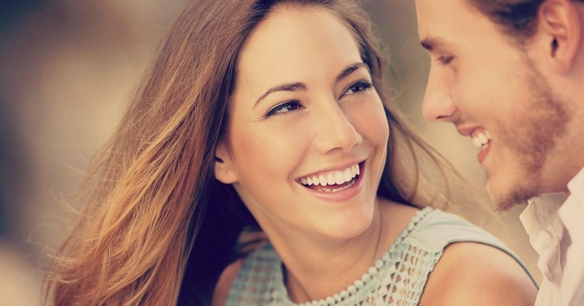 Fragen für dating-sites