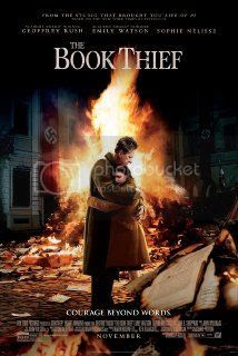 https://www.goodreads.com/book/show/19063.The_Book_Thief?from_search=true&search_version=service
