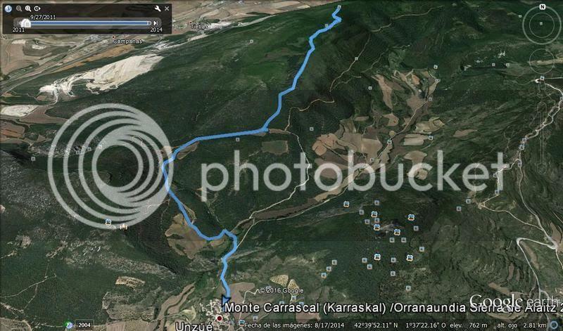 photo karraskal earth.jpg