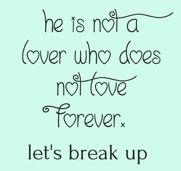 Pictures Of Love You Forever Quotes For Her Wwwkidskunstinfo