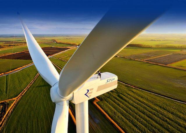1_wind-power-turbines.jpg