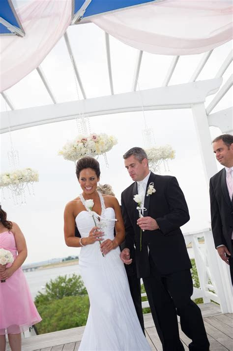 Rose Ceremony For Your Wedding day