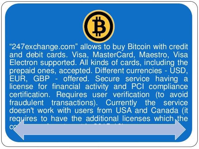 bitcoin gold usd tradingview