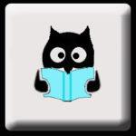 Leser3 Icon bunt