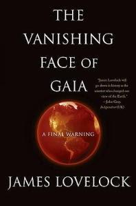 vanishing-face-of-gaia1