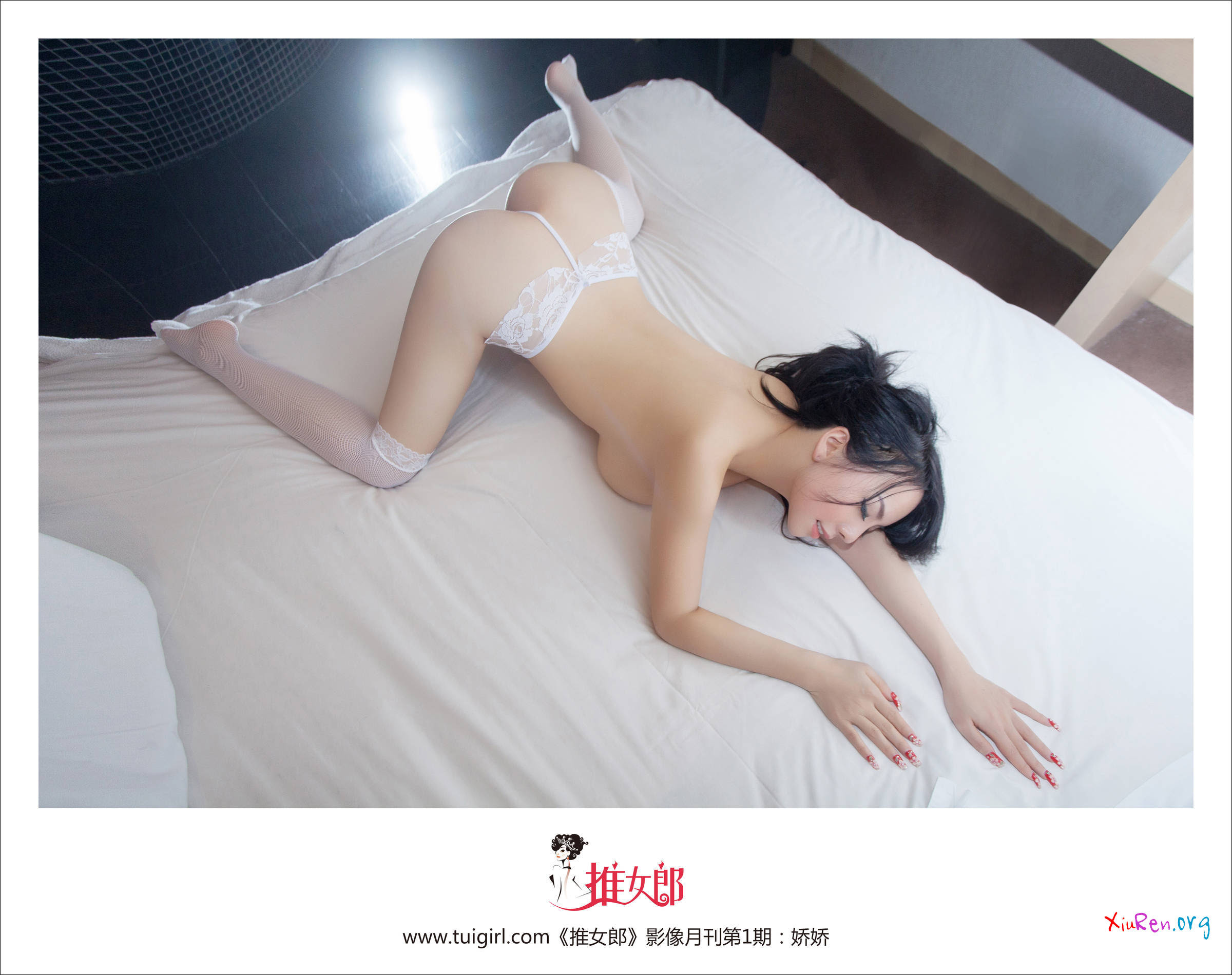 tuigirl-001-jiaojiao-05.jpg