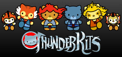 ThunderKits! (Click for bigger)