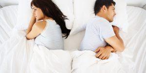 o-couple-bed-apart-facebook
