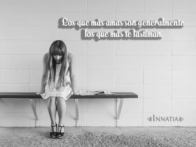 Frases Para Llorar Y Hacer Llorar De Amor Y Tristeza Innatia Com