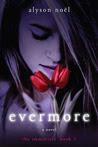Evermore (The Immortals, #1)