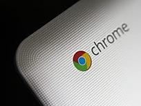 Vendas de Chromebooks superam Macs nos EUA pela 1ª vez