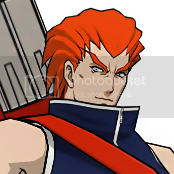 Game Art Post: Naruto Shippuden Clash of Ninja Revolution ...