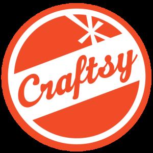Craftsylogo
