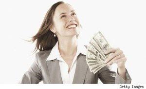 pay-raise-435jt021913