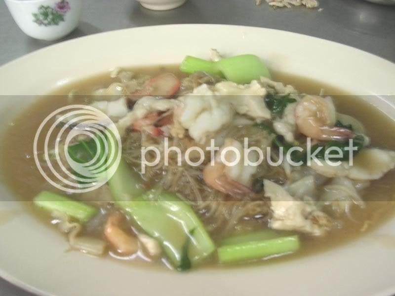 Tho Yuen 03