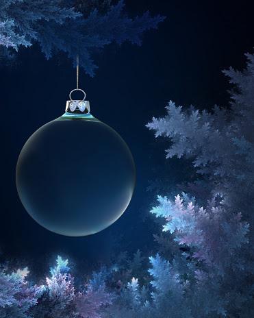 クリスマスイラストのスマホ壁紙 検索結果 2 画像数206枚 壁紙com