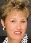 Kay Waggoner