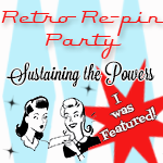 Retro-Re-pin-Party-Feature-Button-Sustaining-the-Powers