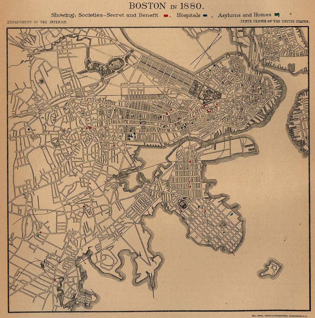 boston_societies_1880