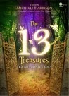 THE THIRTEEN TREASURES REVIEW
