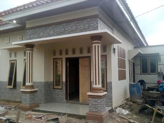 Model Teras Rumah Minimalis Terbaru | Ide Rumah Minimalis