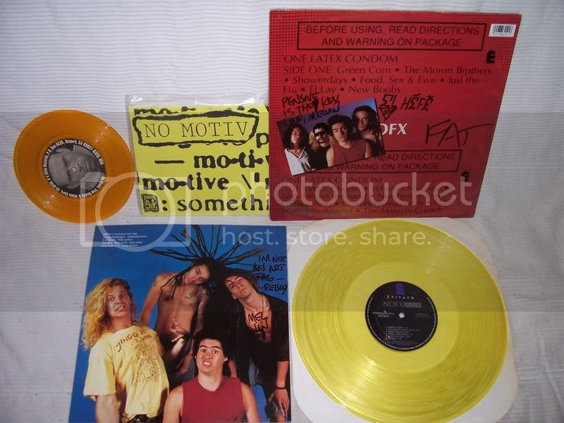 Download mp3 full flac album vinyl rip What Can You Do? - Bad Religion - Suffer (Vinyl, LP, Album)