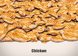 5769-Chicken-cropped-full-res copy