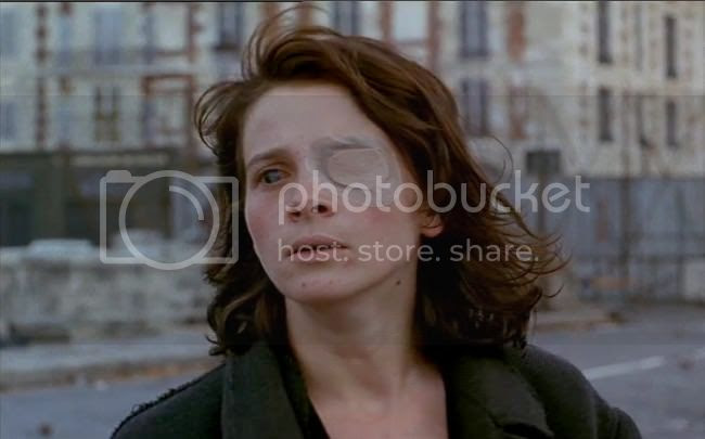 photo juliette_binoche_amants_pont_neuf-5.jpg
