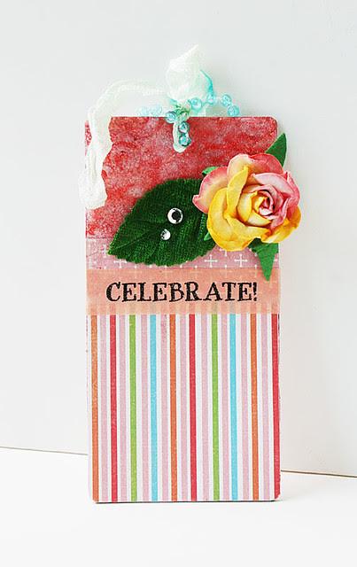 Celebrate-tag