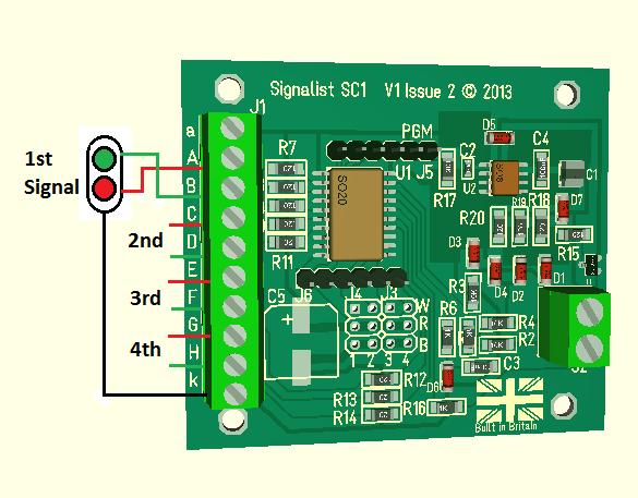 aspect wiring diagram image 5