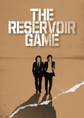 Reservoir Game, The