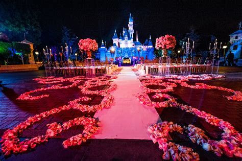 Myths About Disneyland Weddings   This Fairy Tale Life
