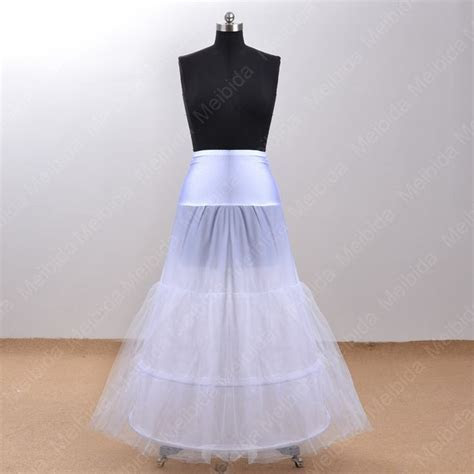 17 Best images about petticoats on Pinterest   Skirts