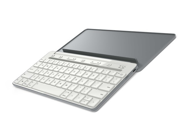 Universal Mobile Keyboard Microsoft (1)
