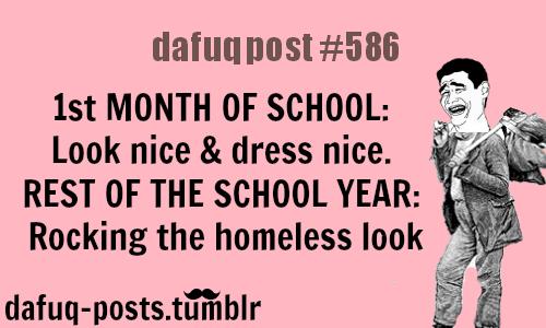 dafuq posts - funniest posts