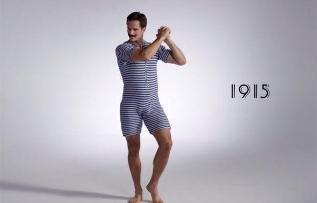 http://img.20mn.fr/5VIukbM8RB627GtGfED5WQ/648x415_capture-ecran-video-modecom-100-ans-mode-maillot-bain-hommes.jpg