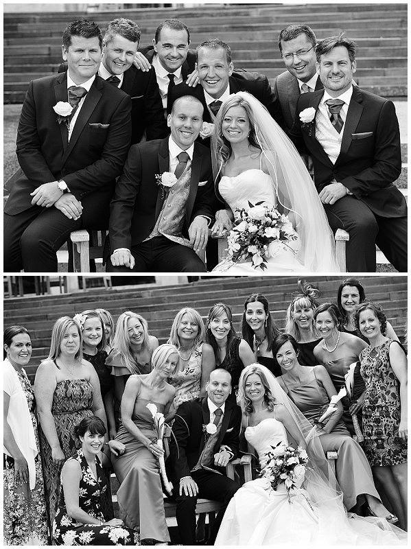 photo Ashridge House wedding 021a.jpg