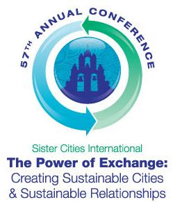 www.sistercitiesconference.org