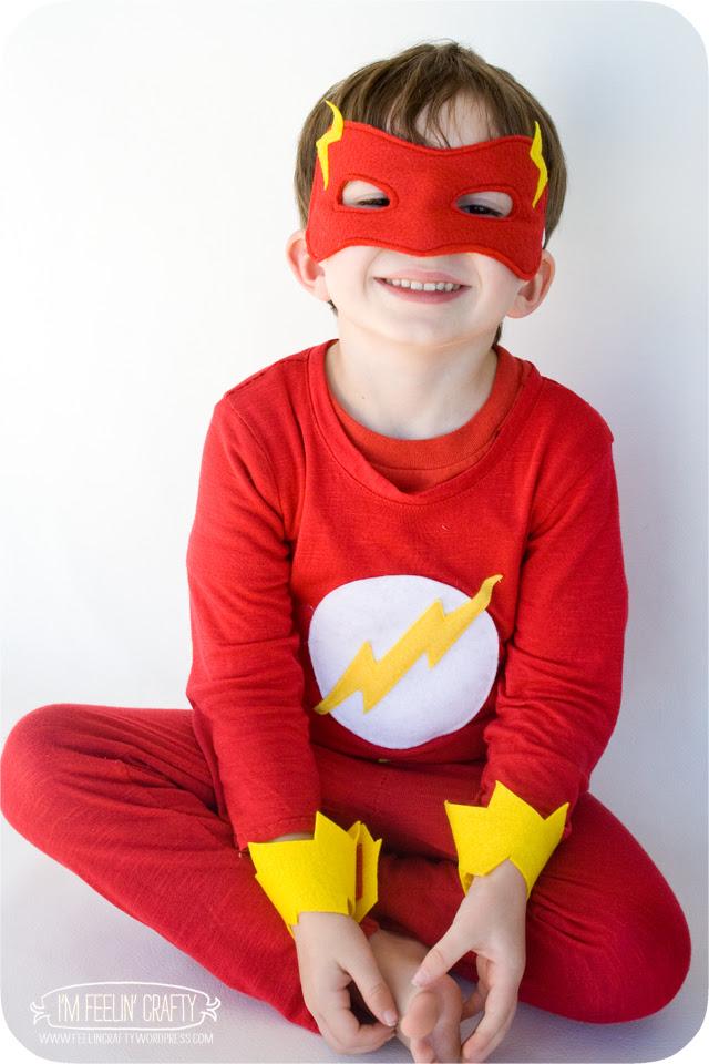 Flash-Last-ImFeelinCrafty