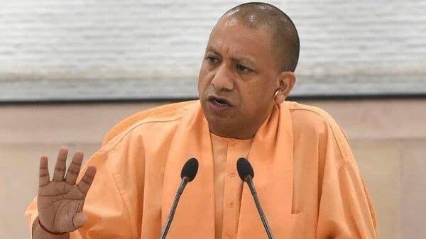 CM योगी का बड़ा फैसला- सरकार गरीबों के खाते में डालेगी पैसे, फ्री में मिलेगा राशन