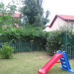 #azur #vanzare #vila Pipera #olimob #0722539529 #duplex #realestate (5)